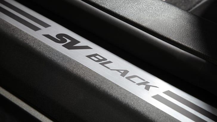 2016-HSV-Clubsport-R8-SV-Black-5