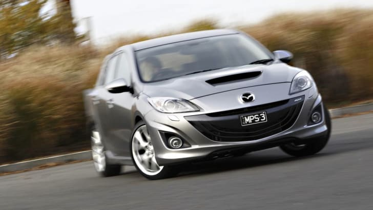 Mazda-3-MPS-1