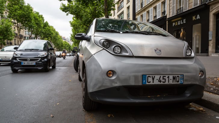 ev-car-share-paris-autolib-2015-27