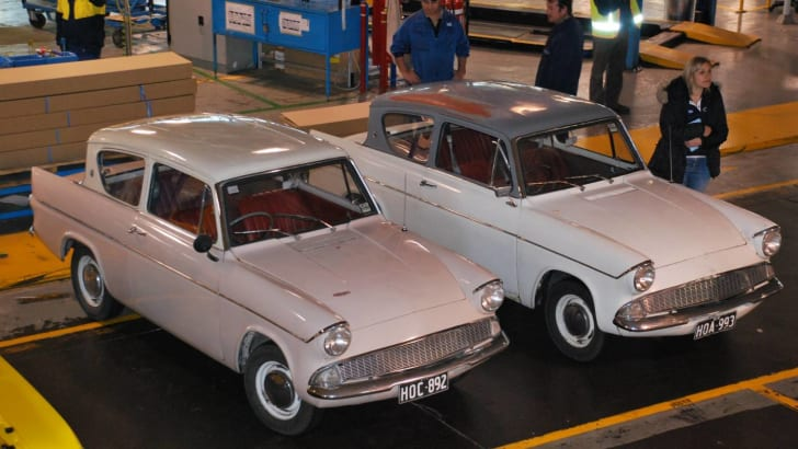 Ford_50_Years_001