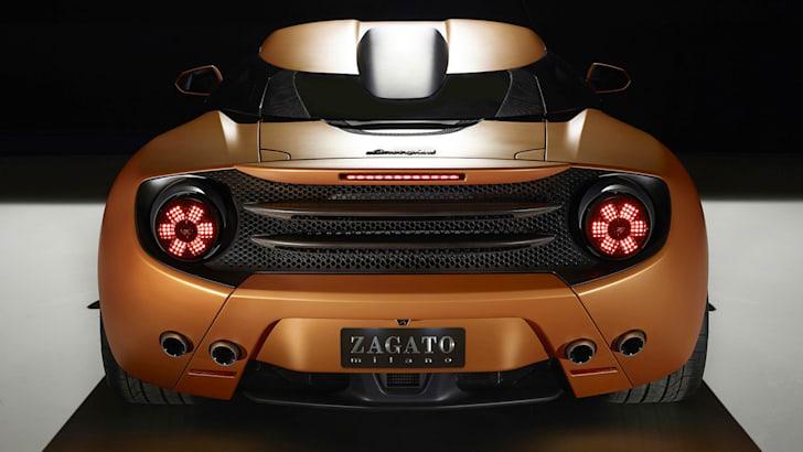 Lamborghini-5-95-Zagato-4