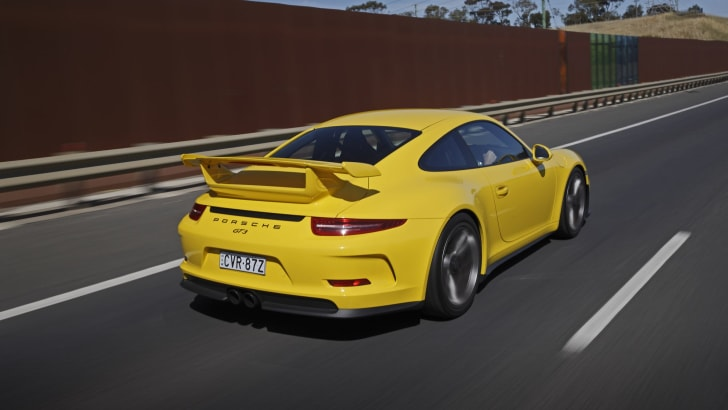 GT3_rtrack2