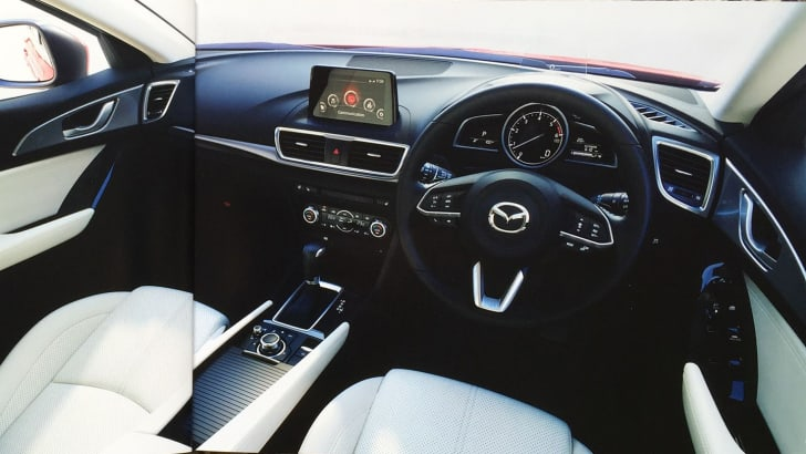 2016-Mazda-3-facelift-brochure-04