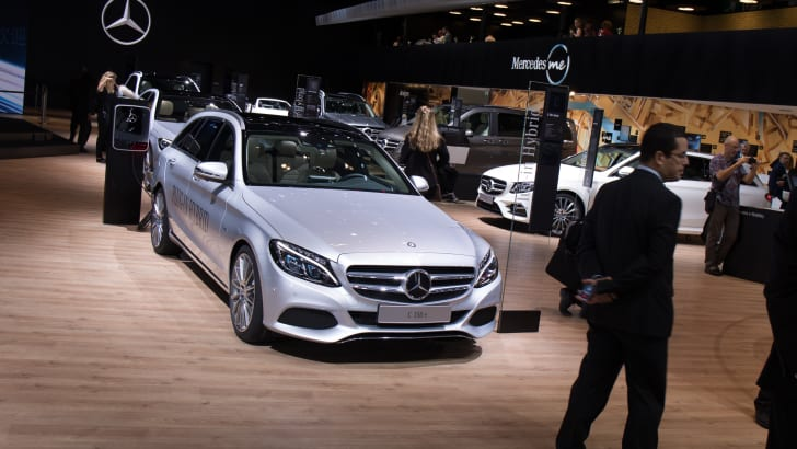 2016-paris-motor-show-part1-13