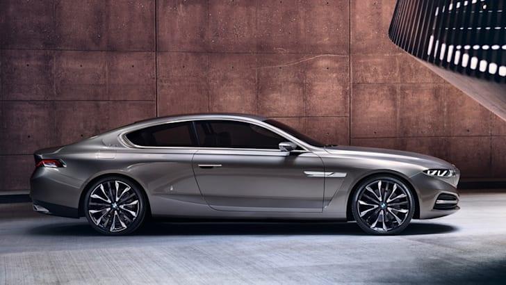 bmw-pininfarina-gran-lusso-coupe-concept-4