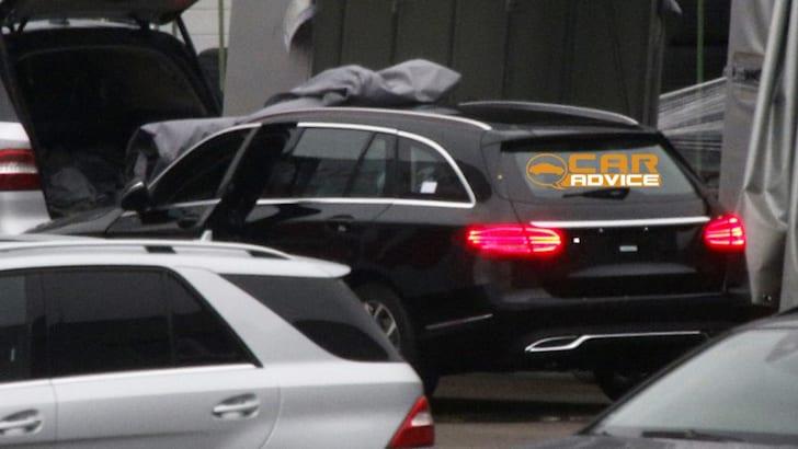 Mercedes-Benz-C-Class-wagon-3