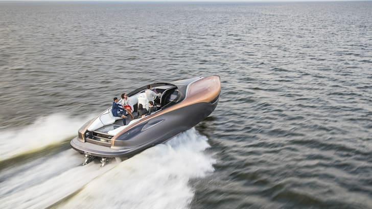 lexus-sport-yacht-concept_1