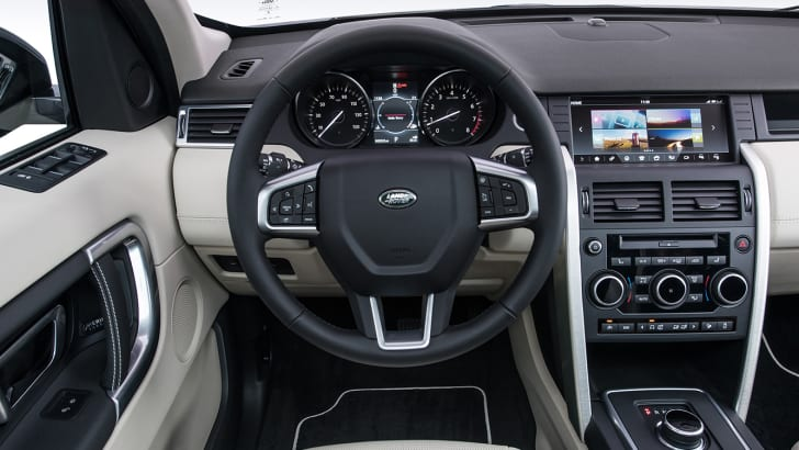 2017_land_rover_discovery_sport_03