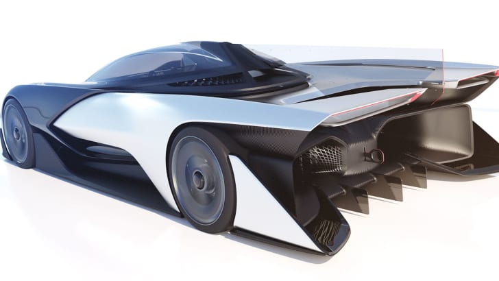 faraday-future-ffzero1-rear