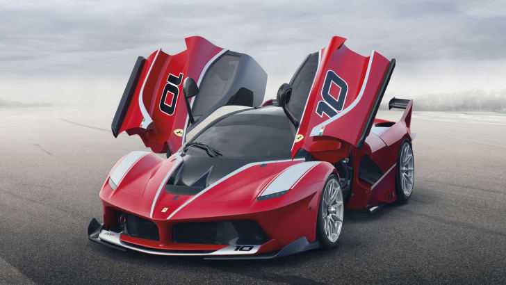 ferrari-fxx-k-doors-up