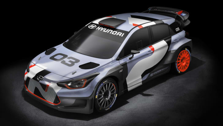 2016_hyundai_i20_WRC_five-door_02