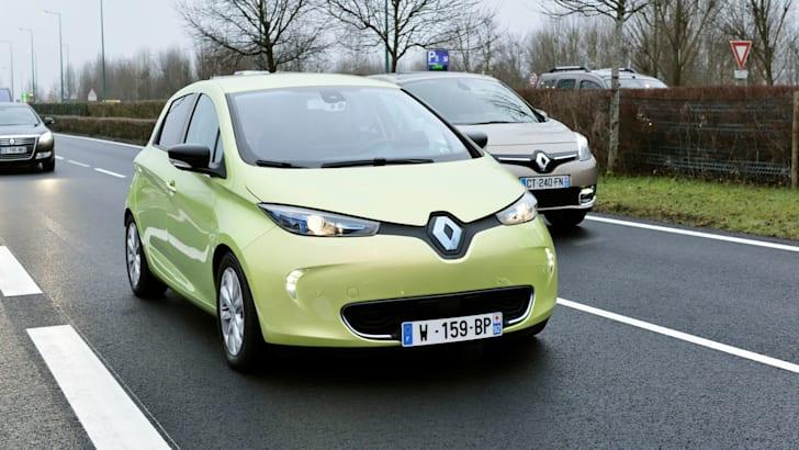 Renault_54650_global_en
