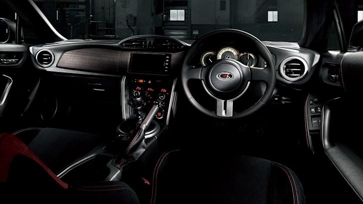 toyota-86-style-cb-interior