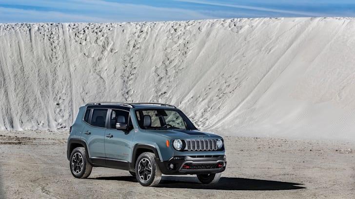 2015-Jeep-Renegade-3