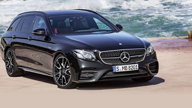 2017_mercedes-benz_e-class-estate_e-class-wagon_01_amg-e43_05