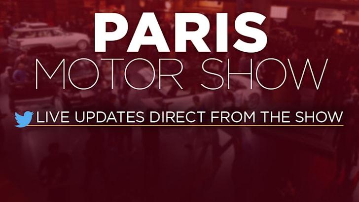paris-motor-show_live