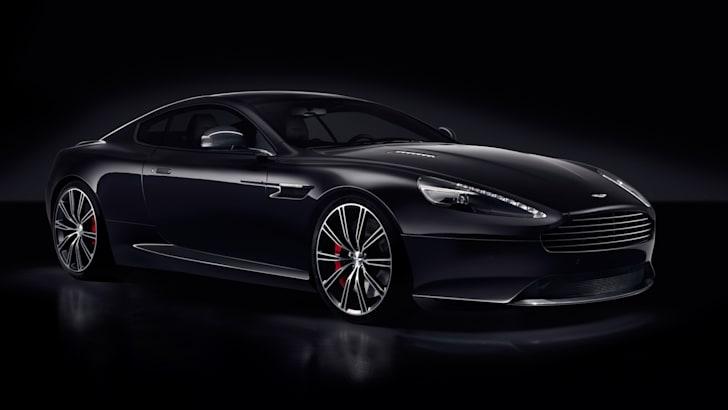 Aston-Martin-DB9-Carbon-2