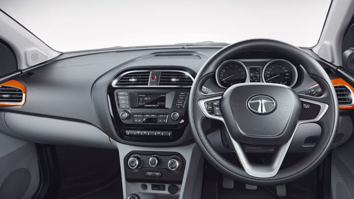 tata-zica-dashboard