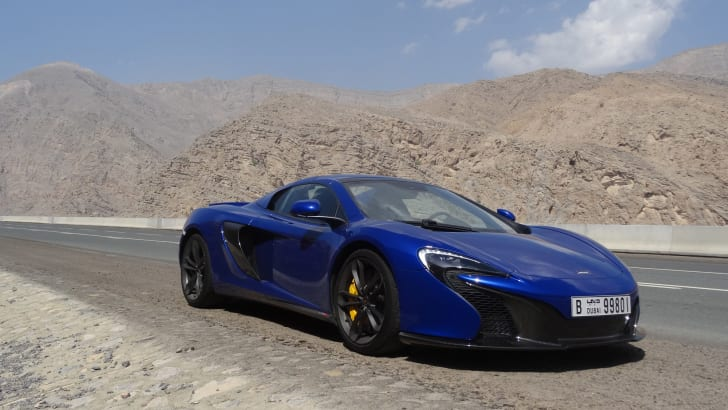 McLaren-650S-Spider-51