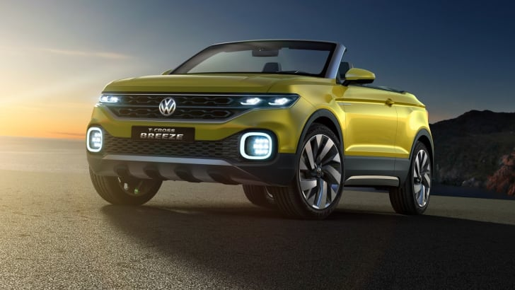 Volkswagen-T-Cross-Breeze-Concept-15