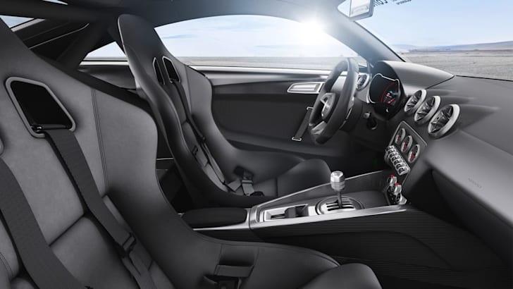 Audi TT ultra quattro concept3