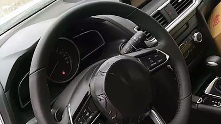2016-Mazda-Axela-Mazda3-spyshot_10