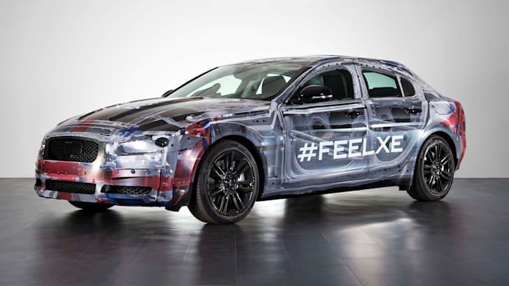 jaguar-xe-skin