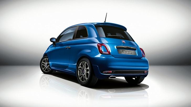 Fiat 500S_4
