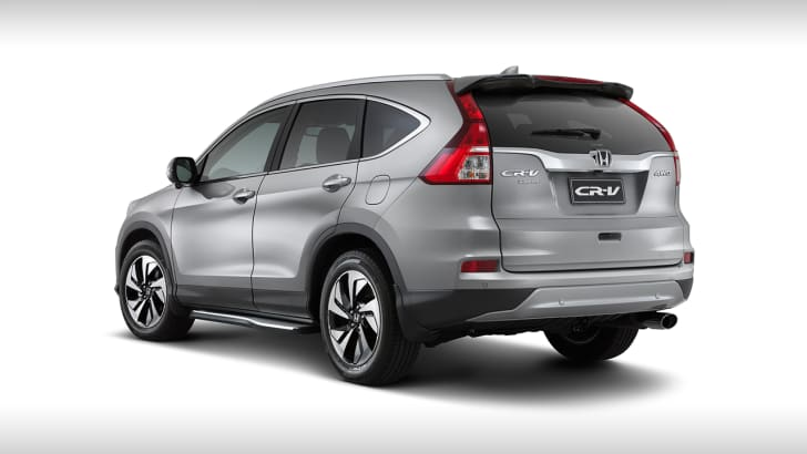 2016-honda-cr-v-limited-edition-02