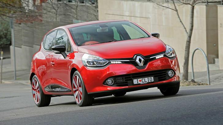 Renault-Clio-2013-3