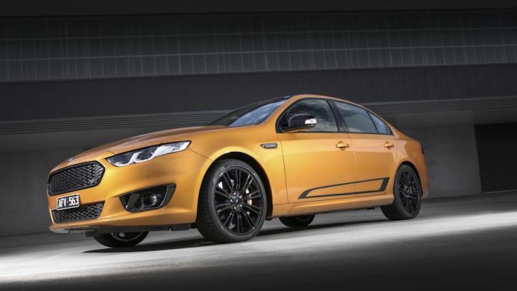 2016-Ford-Falcon-XR8-Sprint-15