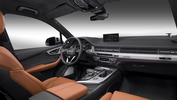 Audi-Q7-e-tron-quattro-8