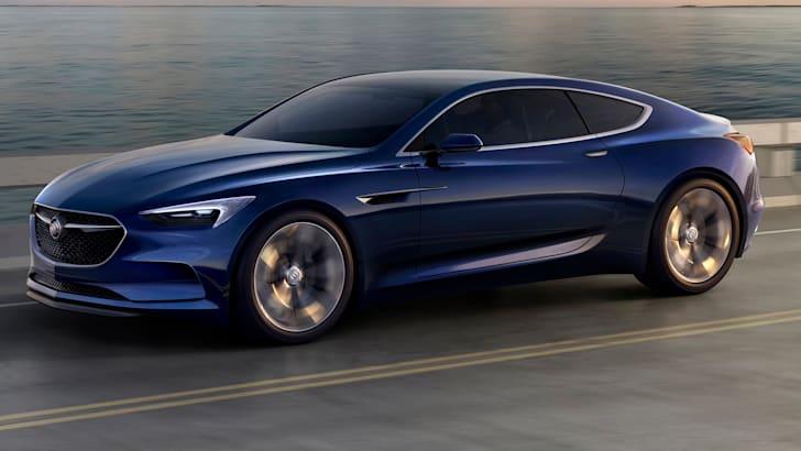 2016_buick-avista_holden-coupe_concept_01a