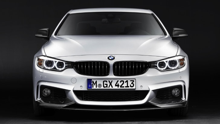 BMW-4-Series-M-Performance-3