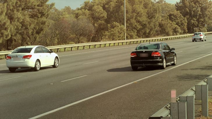qps_speed-camera-trailer_02