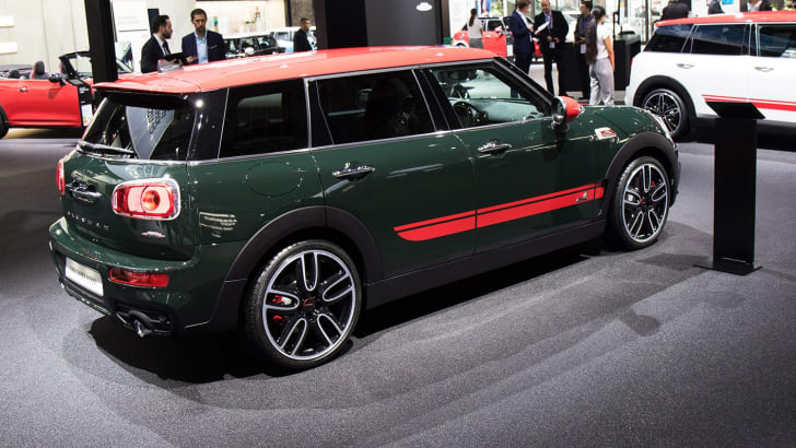 2017_mini_clubman_jcw_paris_02