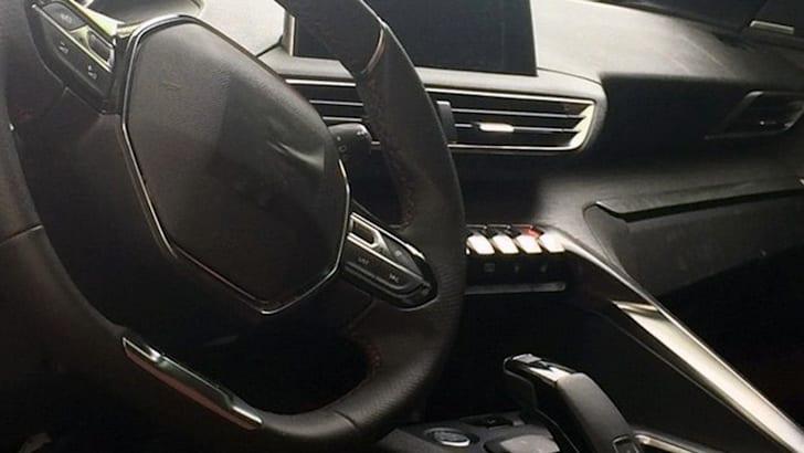 peugeot_i-cockpit_leaked_03