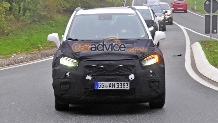 2016_opel_mokka_spy-photos_00