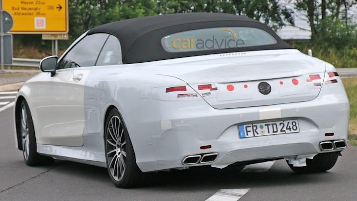 mercedes-benz-s63-amg-cabrio-spy-11-rear
