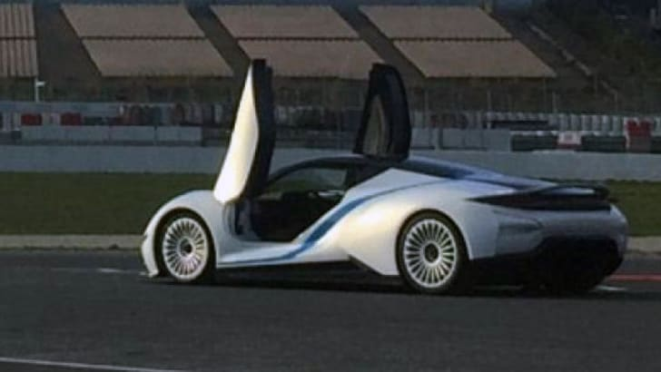 baic_electric_supercar_leak_02