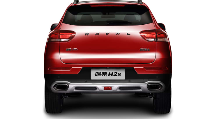 haval_h2s-red_002
