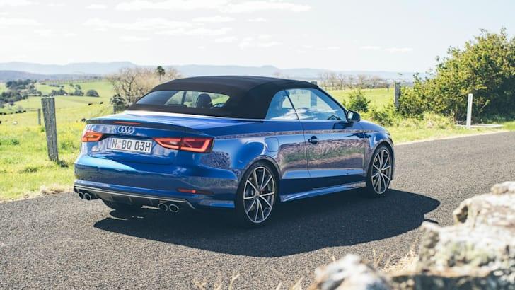 Audi S3 Cabriolet_3