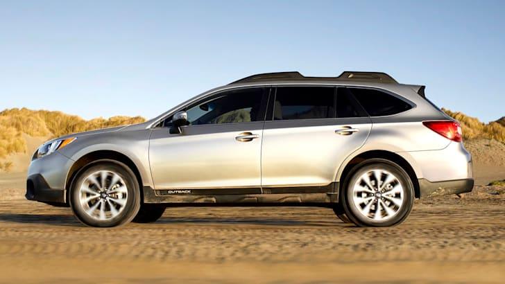 x2015-Subaru-Outback-3