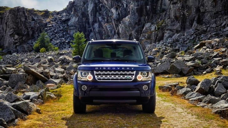 2014-land-rover-discovery-3