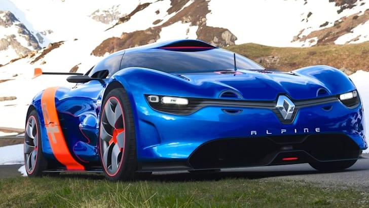 xRenault-Alpine-A110-50-Concept-1