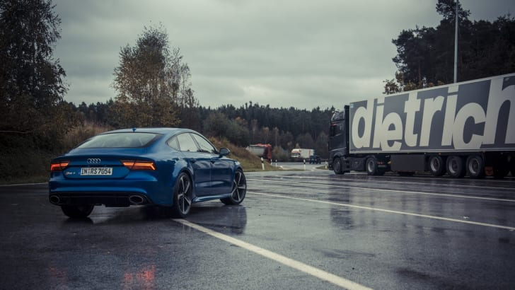 Audi-RS-German-Drive-41