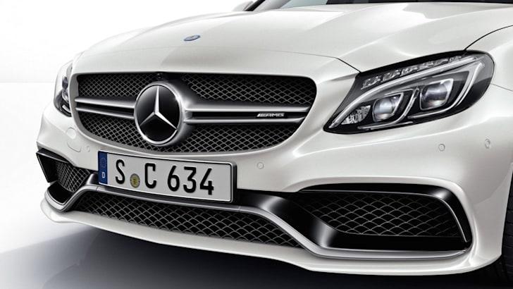 Mercedes-AMG C450 Sport_2