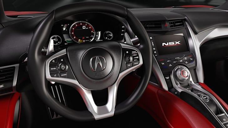 Honda-NSX-5