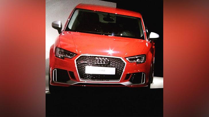 audi-rs3-sedan-instagram-front