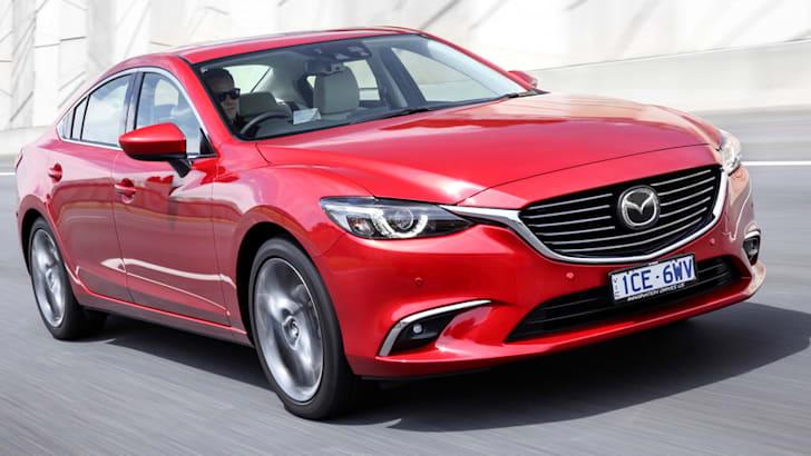 2015-Mazda-6-11
